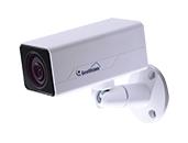 クラウド監視カメラ 写楽庫 SRK-UBXC ナイトビジョン用赤外線LEDを内蔵する屋内ボックス型