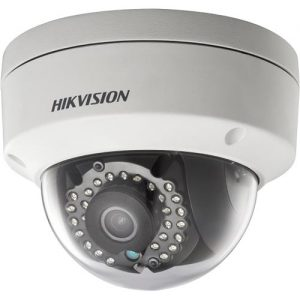 hikvision_ds_2cd2122fwd_is_4mm_2mp_wdr_fixed_dome_1185177